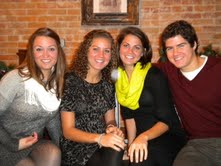 christmas pic 2011