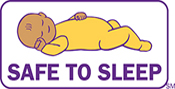safe_to_sleep_logo